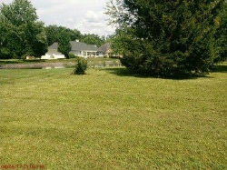 5351 Woodland Pond, Loves Park IL  - Vacant Lot for Sale