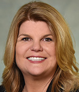 Tammy Zurfluh Vice President Mortgage