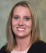 Anna Johnson Mortgage Planner at Janesville Banking Center
